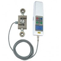 Dinamómetros Digital Typ-Sh 10K