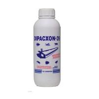 Dipacxon 39 1L Insecticida-Acaricida para Explotaciones Avícolas y Ganaderas