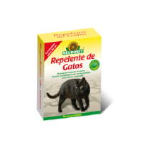 Neudorff Repelente Natural de Gatos 200 Gramos