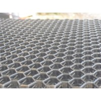 Panel Evaporativo  (Repuesto) 2000 X 600 X 150Mm