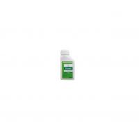 Scorpio  Fungicida de Contacto de Bayer