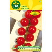 Semillas Tomate Cocktail Cherry sobre