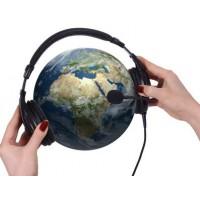 Sig. Sistemas de Información Geográfica (Gis)