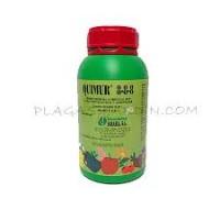Abono Mineral Quimur 8-8-8 Sarabia 500Ml