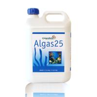 Agrobeta Algas 25, 5 L
