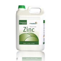 Agrobeta Zinc, 5 L