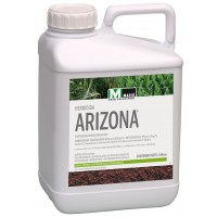 Arizona, Herbicida de Masso