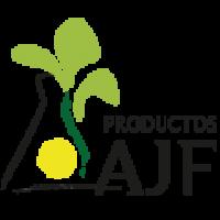 Azufega, Fungicia Acaricida  AJF