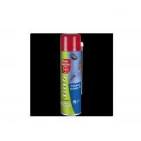 Blattanex Rastreros AE, Insecticida de Bayer Garden 500 Ml