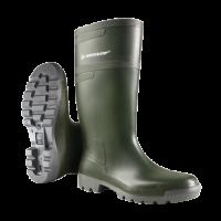 Dunlop Hobby Ref: W486711 Talla 44