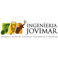 Gabinete Agrícola, Forestal y Topográfico Andaluz