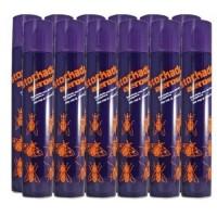 Insecticida Stockade contra Insectos Voladores y Rastreros Pack Ahorro 12 X 750 Ml