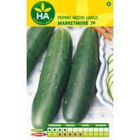 Semillas Pepino Marketmore Medio sobre