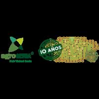 Solorganic ECO, Bioestimulante Agrogenia