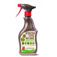 Spray Herbicida Total Bayer Garden Herbiclean al 500Ml (Sin Glifosato)