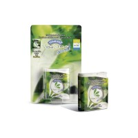Stevia Pastillas