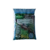 Abono Azul Granulado Vilmorin 5Kg Universal para Todo Tipo de Plantas