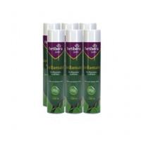 Abrillantador para Plantas Fertiberia - Pack Ahorro 6 X 600 Ml