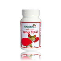 Agrobeta Fungi Total (100 Ml)