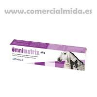 Hifarmax Omnimatrix Cicatrización Rápida en C