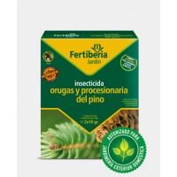 Insecticida Orugas y Procesionaria del Pino de Fertiberia
