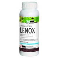 Lenox, Fungicida Sistémico de Masso