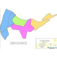 Levantamientos Topográficos