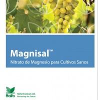 Magnisal, Nitrato de Magnesio de Haifa