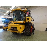 New Holland  Cr9060 SL