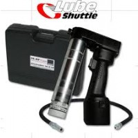 Pistola Engrase Bateria - Acculuber 14.4-Ls (Lube Shuttle)