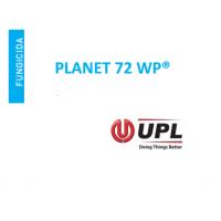 Planet 72 WP Fungicida de UPL Iberia