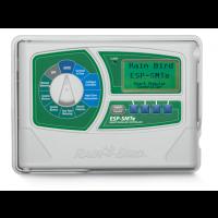 Programador Electrónico ESP Modular 4 Estaciones