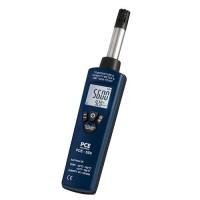 Termohigrómetro Pce-555