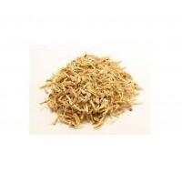 1 Kilo de Ginseng Siberiano, Raiz Cortada (Eleutherococcus Senticosus)
