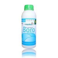 Agrobeta Boro Eco, 1L