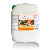 Agrobeta Hortifol 10-12-25, 20 L