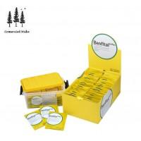 Caja 60 Sobres Benfital PLUS 100g (Tratamiento Diarrea en Terneros)