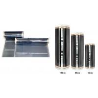 Folio Radiante / Lámima Calefactora