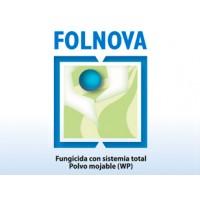 Folnova, Fungicida Sistemico de Isagro España