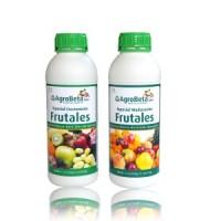 Kit Agrobeta Especial Frutales, 1L