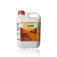 Labin Antisal - Complemento Radicular