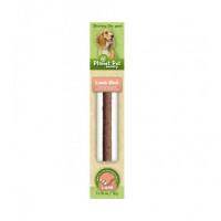 Planet Pet Snack Stick Cordero 12gr