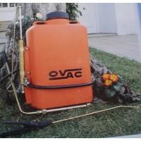 Pulverizador de Mochila Ovac