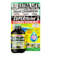 Super Thrive 120 Ml.