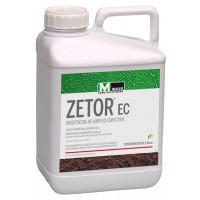 Zetor, Insecticida de Amplio Espectro de Masso