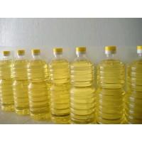 Aceite de Palma, Aceite de Soja, Aceite de Girasol, Aceite de Colza, Aceite de Jatropha, Aceite de Maíz, Aceite de Oliva, Etc