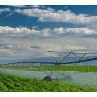 Agrares K Foliar (Potasio para Aplicación Foliar)