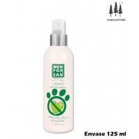 Anti Olor Celo Hembras 125 Ml para Perros Evita Acoso de Otros Perros