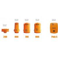 Baterias Pellenc