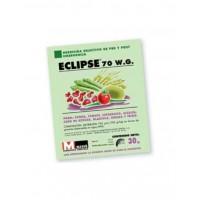 Herbicida Selectivo Eclipse 70 WG para Patata, Trigo, Alfalfa, Cebada, Tomate..